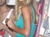 paris-hilton-candids-at-catwalk-boutique-in-west-hollywood-10
