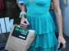 paris-hilton-candids-at-catwalk-boutique-in-west-hollywood-11