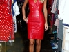 paris-hilton-candids-at-catwalk-boutique-in-west-hollywood-12