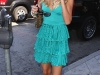 paris-hilton-candids-at-catwalk-boutique-in-west-hollywood-13