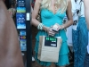 paris-hilton-candids-at-catwalk-boutique-in-west-hollywood-14