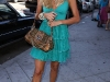 paris-hilton-candids-at-catwalk-boutique-in-west-hollywood-15