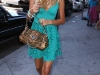 paris-hilton-candids-at-catwalk-boutique-in-west-hollywood-16