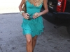 paris-hilton-candids-at-catwalk-boutique-in-west-hollywood-17