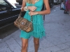 paris-hilton-candids-at-catwalk-boutique-in-west-hollywood-18