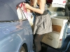 paris-hilton-candids-at-fred-segal-in-los-angeles-02
