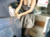 paris-hilton-candids-at-fred-segal-in-los-angeles-03