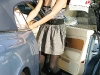 paris-hilton-candids-at-fred-segal-in-los-angeles-04