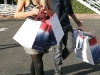 paris-hilton-candids-at-fred-segal-in-los-angeles-05
