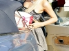 paris-hilton-candids-at-fred-segal-in-los-angeles-07