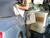 paris-hilton-candids-at-fred-segal-in-los-angeles-09