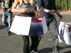 paris-hilton-candids-at-fred-segal-in-los-angeles-11