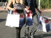 paris-hilton-candids-at-fred-segal-in-los-angeles-13
