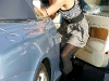 paris-hilton-candids-at-fred-segal-in-los-angeles-14
