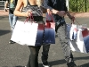 paris-hilton-candids-at-fred-segal-in-los-angeles-15