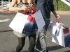 paris-hilton-candids-at-fred-segal-in-los-angeles-17