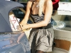 paris-hilton-candids-at-fred-segal-in-los-angeles-18
