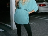 paris-hilton-candids-at-kitson-in-beverly-hills-03