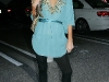 paris-hilton-candids-at-kitson-in-beverly-hills-04