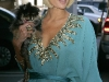 paris-hilton-candids-at-kitson-in-beverly-hills-05