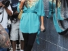 paris-hilton-candids-at-kitson-in-beverly-hills-06