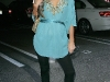 paris-hilton-candids-at-kitson-in-beverly-hills-08