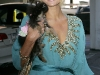 paris-hilton-candids-at-kitson-in-beverly-hills-09