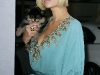 paris-hilton-candids-at-kitson-in-beverly-hills-10