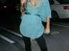paris-hilton-candids-at-kitson-in-beverly-hills-11