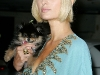 paris-hilton-candids-at-kitson-in-beverly-hills-12