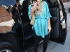 paris-hilton-candids-at-kitson-in-beverly-hills-13