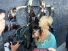 paris-hilton-candids-at-kitson-in-beverly-hills-14