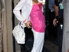 paris-hilton-candids-at-lax-airport-in-los-angeles-02