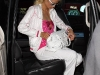 paris-hilton-candids-at-lax-airport-in-los-angeles-03