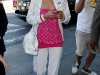 paris-hilton-candids-at-lax-airport-in-los-angeles-04