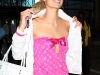 paris-hilton-candids-at-lax-airport-in-los-angeles-06