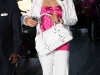 paris-hilton-candids-at-lax-airport-in-los-angeles-07
