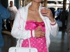 paris-hilton-candids-at-lax-airport-in-los-angeles-08