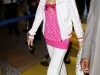 paris-hilton-candids-at-lax-airport-in-los-angeles-09