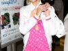 paris-hilton-candids-at-lax-airport-in-los-angeles-10