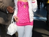 paris-hilton-candids-at-lax-airport-in-los-angeles-12