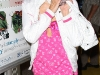 paris-hilton-candids-at-lax-airport-in-los-angeles-13