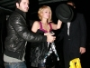 paris-hilton-candids-at-mr-chows-restaurant-and-the-beverly-hilton-hotel-01