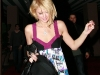 paris-hilton-candids-at-mr-chows-restaurant-and-the-beverly-hilton-hotel-02