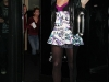 paris-hilton-candids-at-mr-chows-restaurant-and-the-beverly-hilton-hotel-03