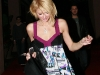 paris-hilton-candids-at-mr-chows-restaurant-and-the-beverly-hilton-hotel-04