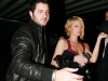 paris-hilton-candids-at-mr-chows-restaurant-and-the-beverly-hilton-hotel-05