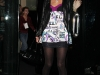 paris-hilton-candids-at-mr-chows-restaurant-and-the-beverly-hilton-hotel-06
