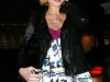 paris-hilton-candids-at-mr-chows-restaurant-and-the-beverly-hilton-hotel-07