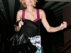 paris-hilton-candids-at-mr-chows-restaurant-and-the-beverly-hilton-hotel-08